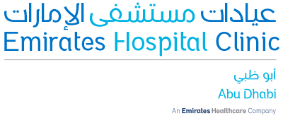 Emirates Hospital Clinic - Abu Dhabi
