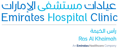 Emirates Hospital Clinic - Ras Al Khaimah