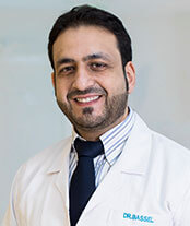Best Consultant Gynaecology in Dubai