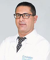 Dr. Sandeep Malhotra - Pediatric Dentist