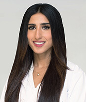 General Dentist in Dubai