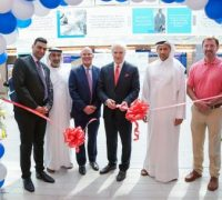 Emirates Hospital & ReGen Medical Management Dubai