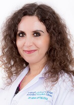 Obstetrics and Gynaecology Specialist in Dubai