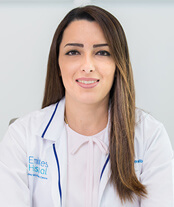 Pediatrician Specialist in Dubai